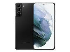 Samsung Smartphone Galaxy S21+ Phantom Black - 0