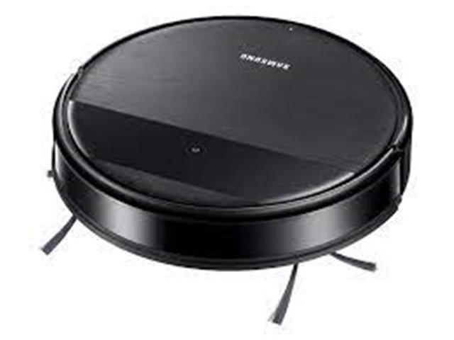 Aspiradora trapeadora robot VR05R5050WK/ZS Samsung