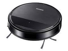 Aspiradora trapeadora robot VR05R5050WK/ZS Samsung - 0