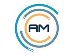 Servicio de monitoreo en línea ( Especial 1 año) Amecological