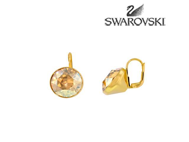 Brinco Swarovski - Bella   Ponto Store   Troque seus Pontos   Multiplus 01ae6f7274