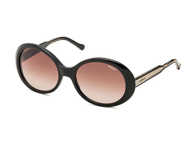 53fda010b Óculos de Sol Colcci Eyewear Preto com Agulha Dourada   Ponto Store    Troque seus Pontos   Multiplus