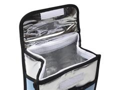 Bolsa Térmica MOR Ice Cooler Necessaire 4,5 Litros - 3