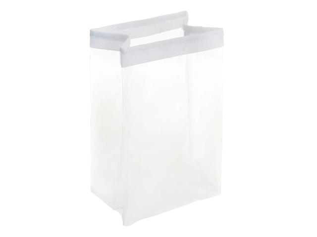 Bolsa Térmica MOR Ice Cooler Necessaire 4,5 Litros - 6