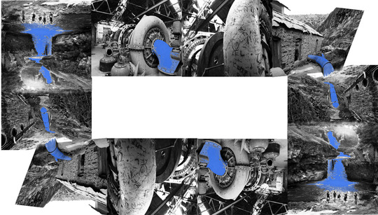 0034 0018 schuster collage 540