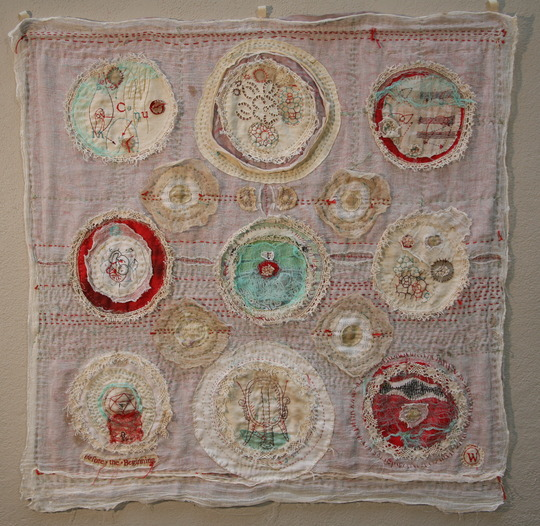 0037 0019 devilliers a embroidery 540