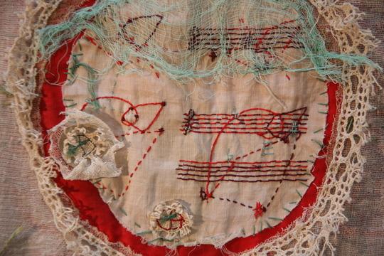 0037 0019 devilliers e embroidery 540