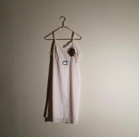 0080 0027 a brophy textile 540