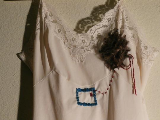 0080 0027 b brophy textile 540