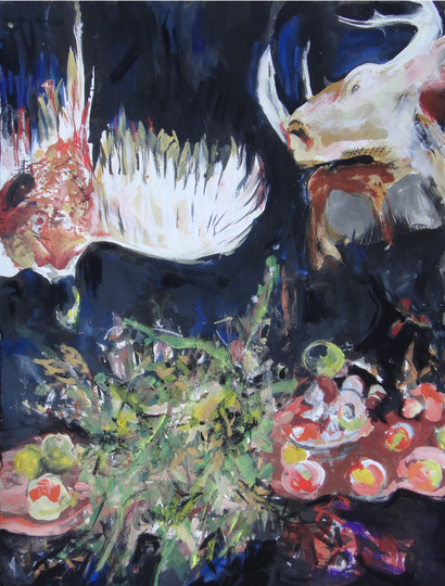 0103 0085 cordani painting 540