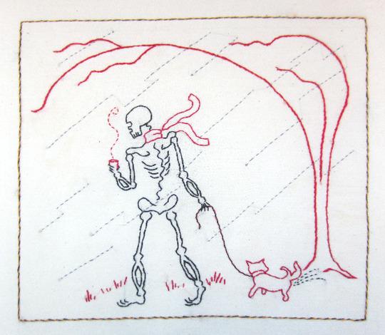 0169 0121 mazziotti embroidery 540