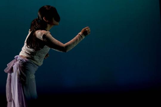 0172 0080 lyon kappey f dance 540