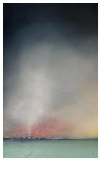 0175 0132 breidenthal painting 540
