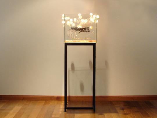 0189 0091 a majdalani sculpture 540