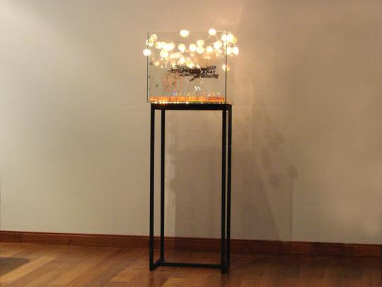 0189 0091 c majdalani sculpture 540