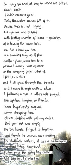 0248 0170 owencook poem 540