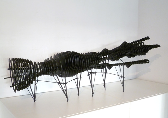 0289 0090 debeer d sculpture 540