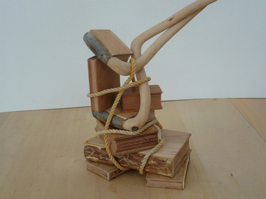 0290 0226 harper a sculpture 540