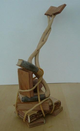 0290 0226 harper b sculpture 540