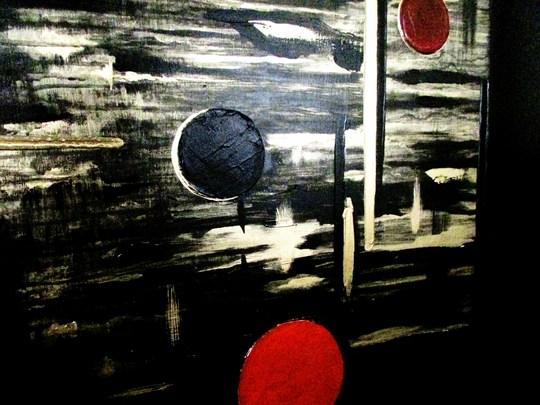 0294 0149 nyokka b painting 540