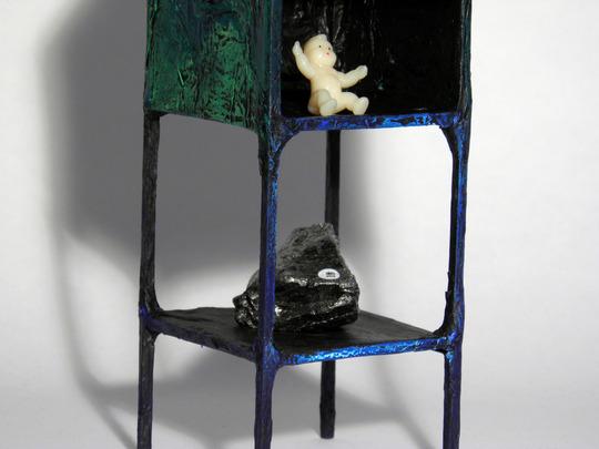 0303 0254 delima b sculpture 540