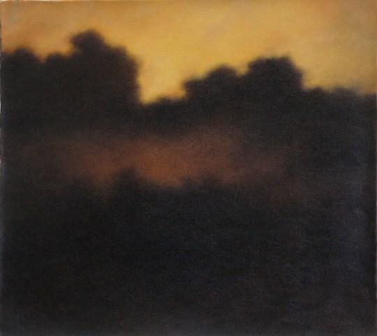 0316 0214 folchi b painting 540