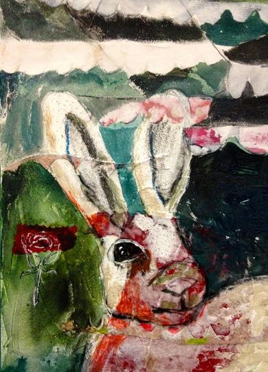 0344 0199 sisler b painting 540