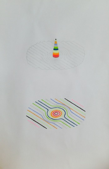 0385 0116 cheng drawing 540