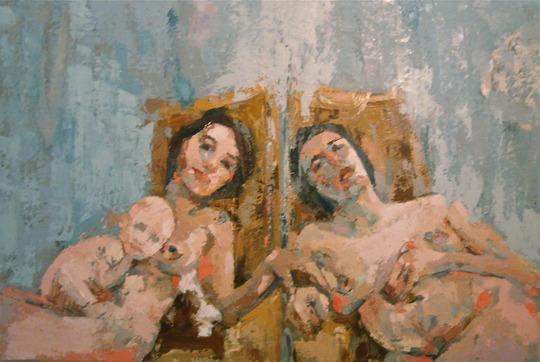 0399 0084 hedrick painting 540