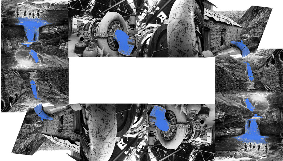 0034 0018 schuster collage 960x620