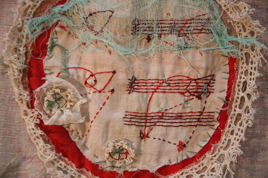0037 0019 devilliers e embroidery 960x620