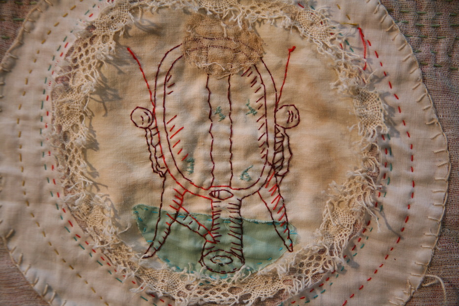 0037 0019 devilliers j embroidery 960x620