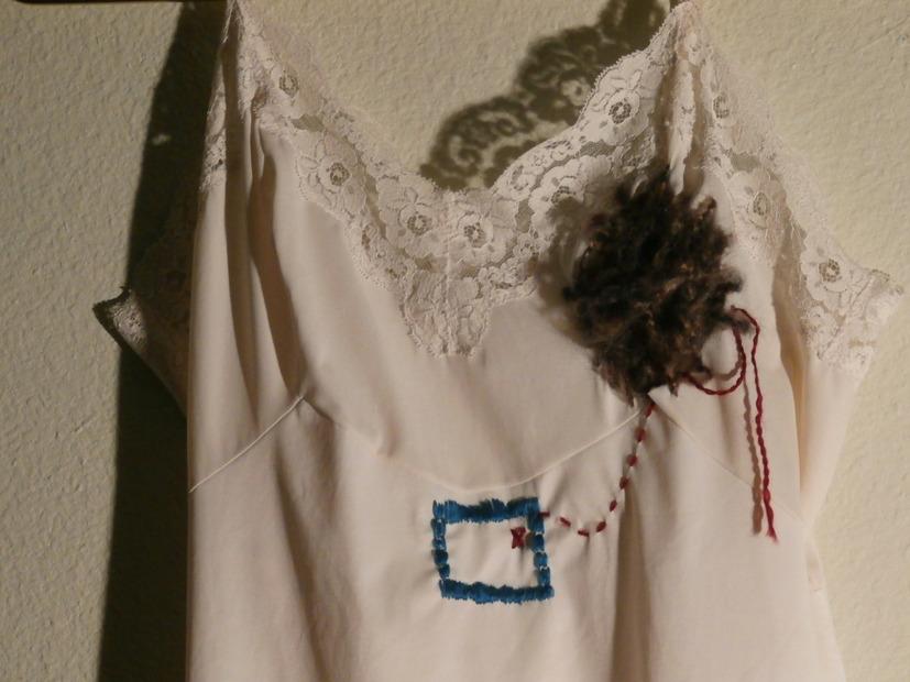 0080 0027 b brophy textile 960x620
