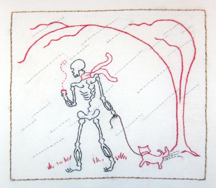 0169 0121 mazziotti embroidery 960x620