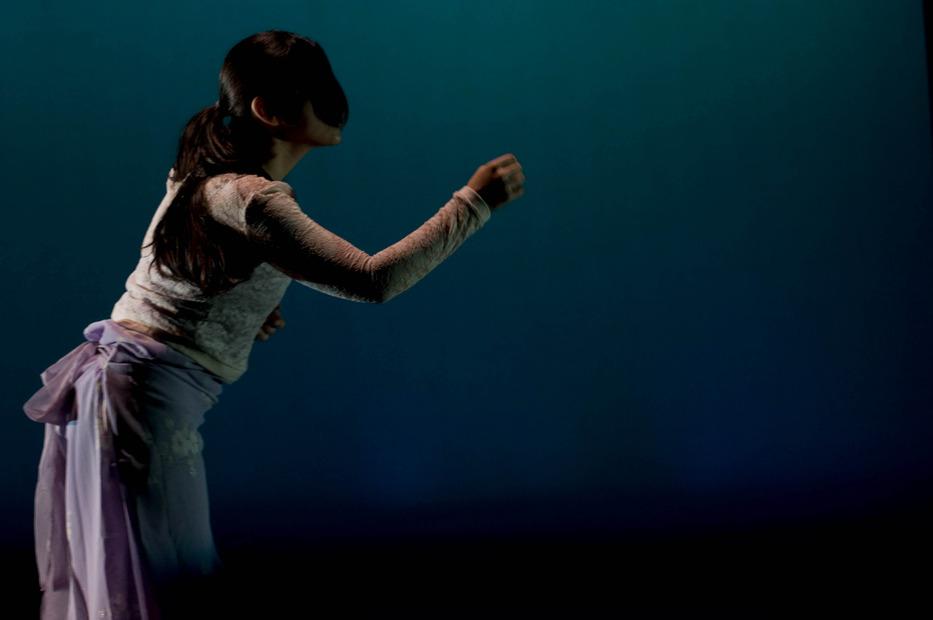0172 0080 lyon kappey f dance 960x620