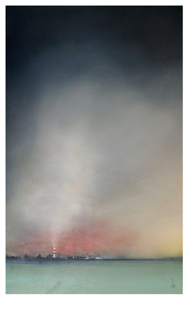 0175 0132 breidenthal painting 960x620