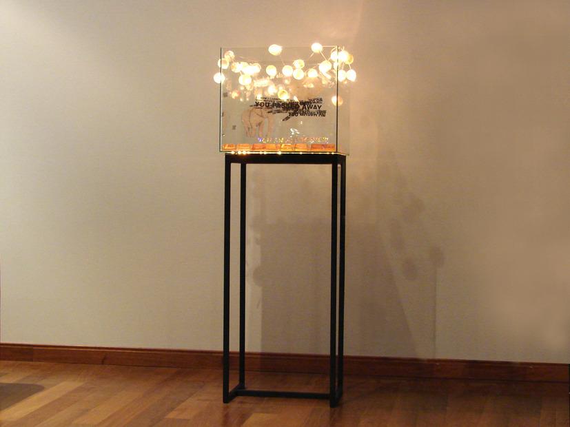0189 0091 c majdalani sculpture 960x620