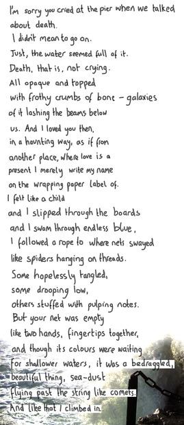 0248 0170 owencook poem 960x620