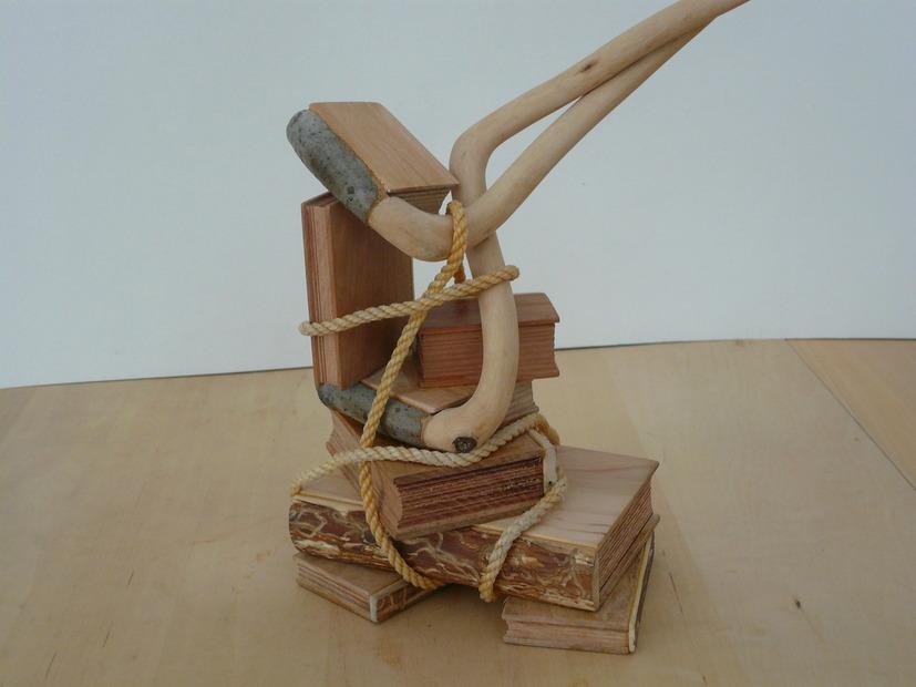0290 0226 harper a sculpture 960x620