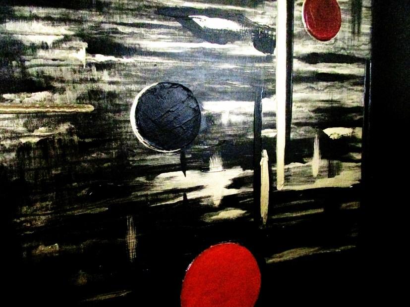 0294 0149 nyokka b painting 960x620