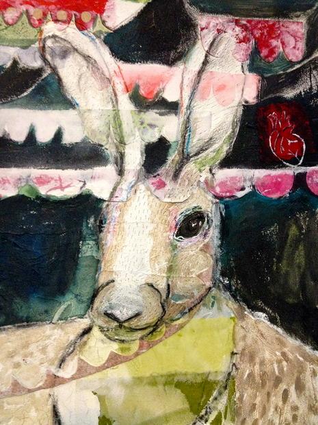 0344 0199 sisler c painting 960x620