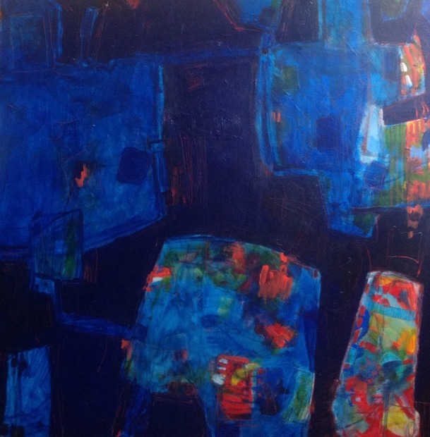0345 0048 leeroseland painting 960x620