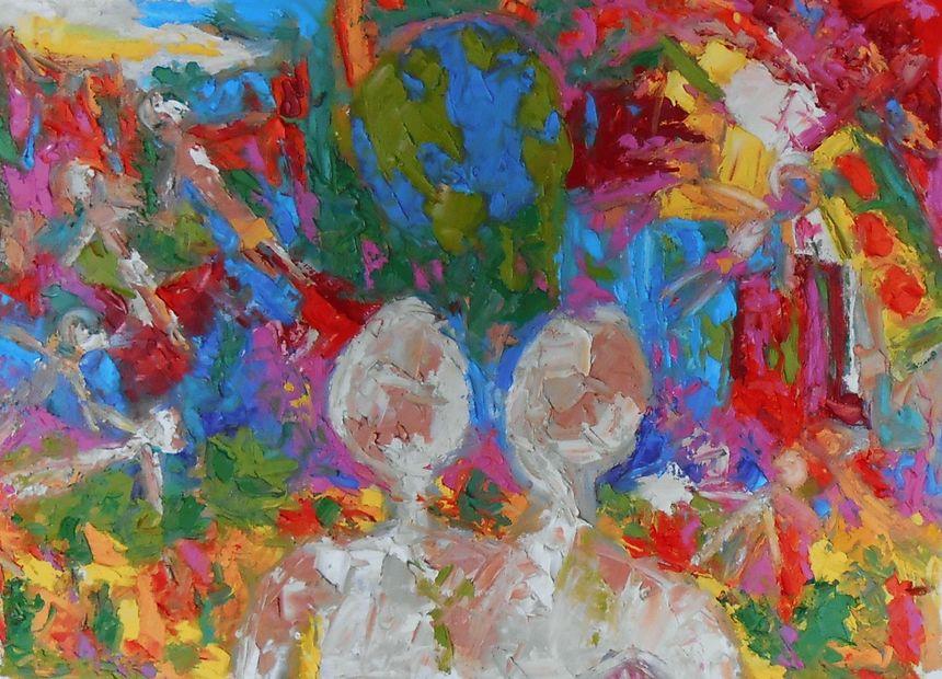 0349 0110 ferst b painting 960x620