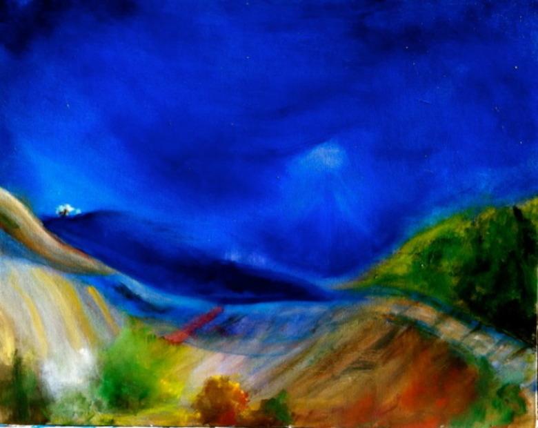 0365 0048 lipsky painting 960x620