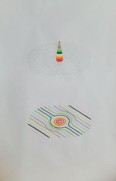 0385 0116 cheng drawing 960x620