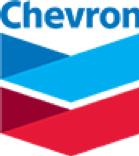 Cheveron