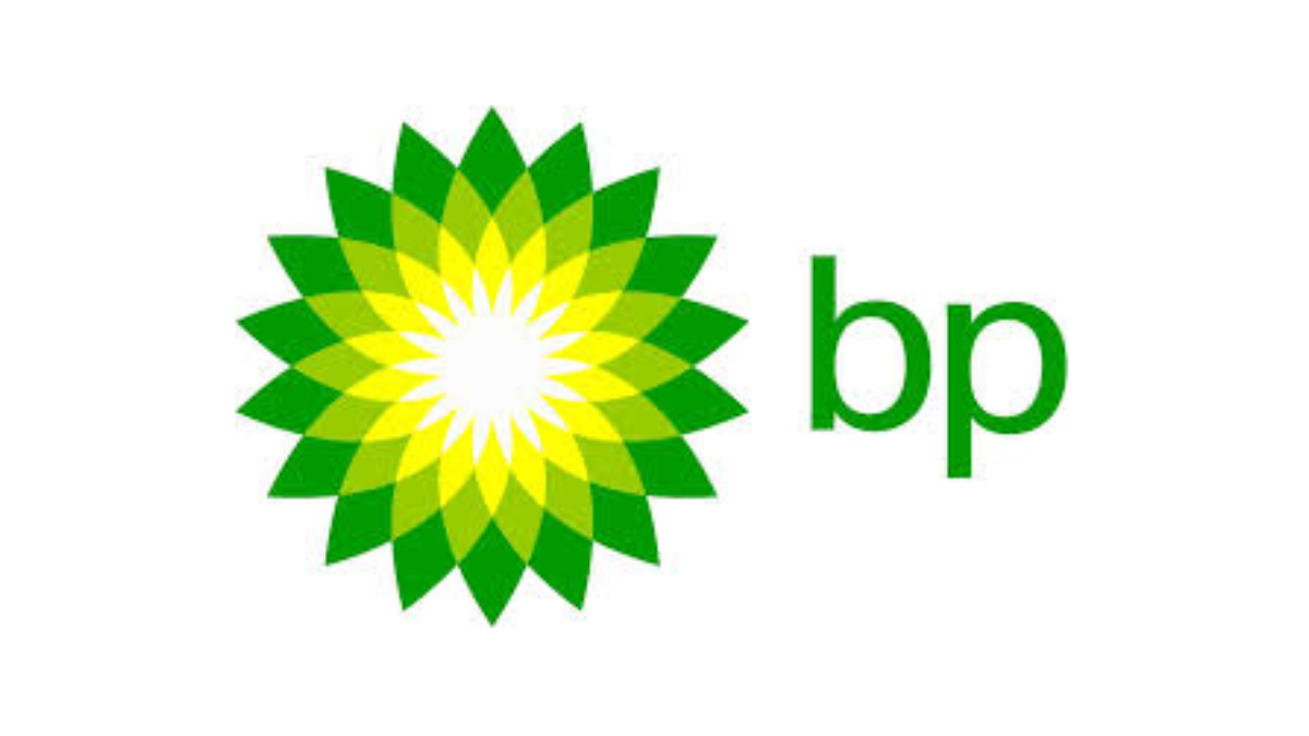 British Petroleum Provides Free Gasoline to First Responders