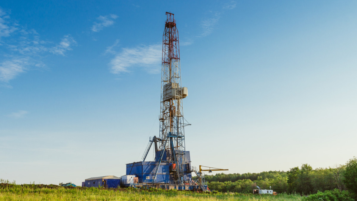 North Dakota Companies Making Infrastructure Commitments to Reduce Flaring