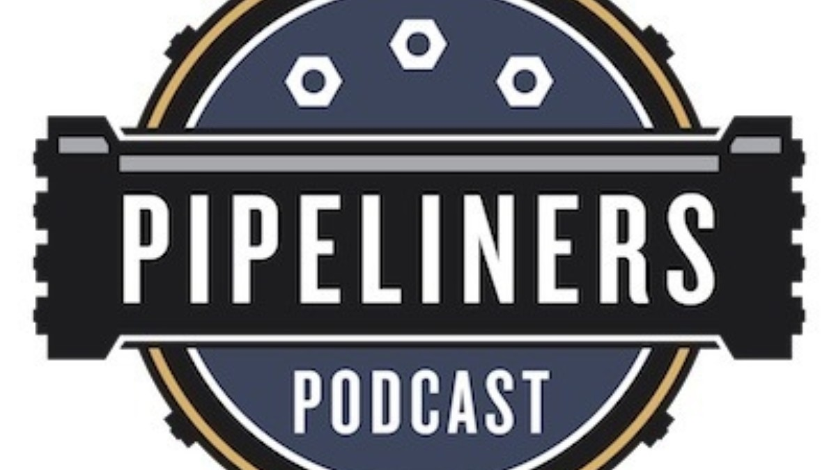 Satelytics CEO Sean Donegan Appears on the Pipeliners Podcast