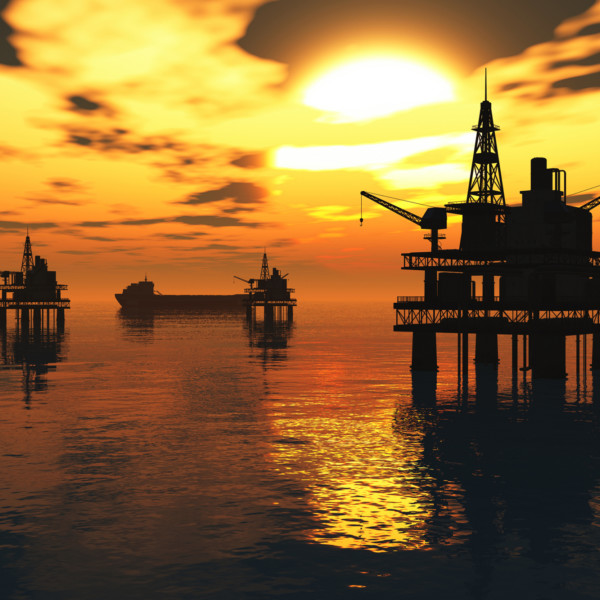 bp oil spill case study risk management